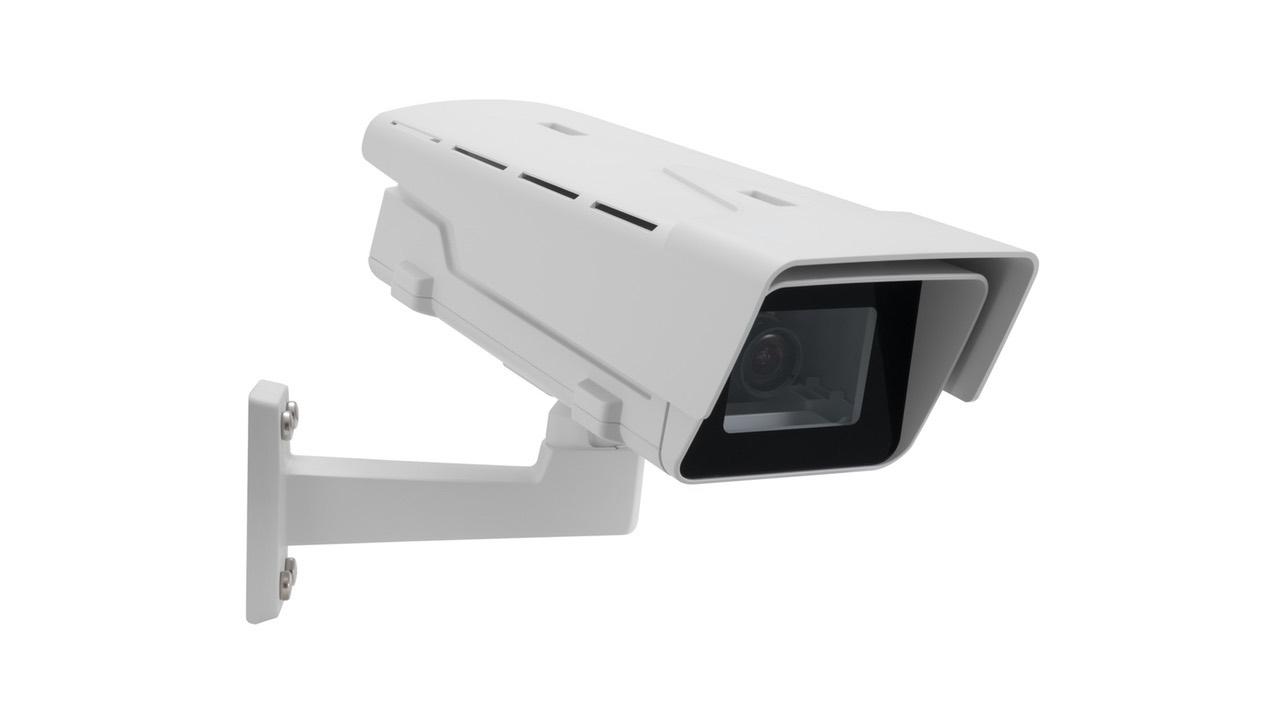 WebCam.NL | LIVE ultraHD webcam Zandvoort aan Zee.