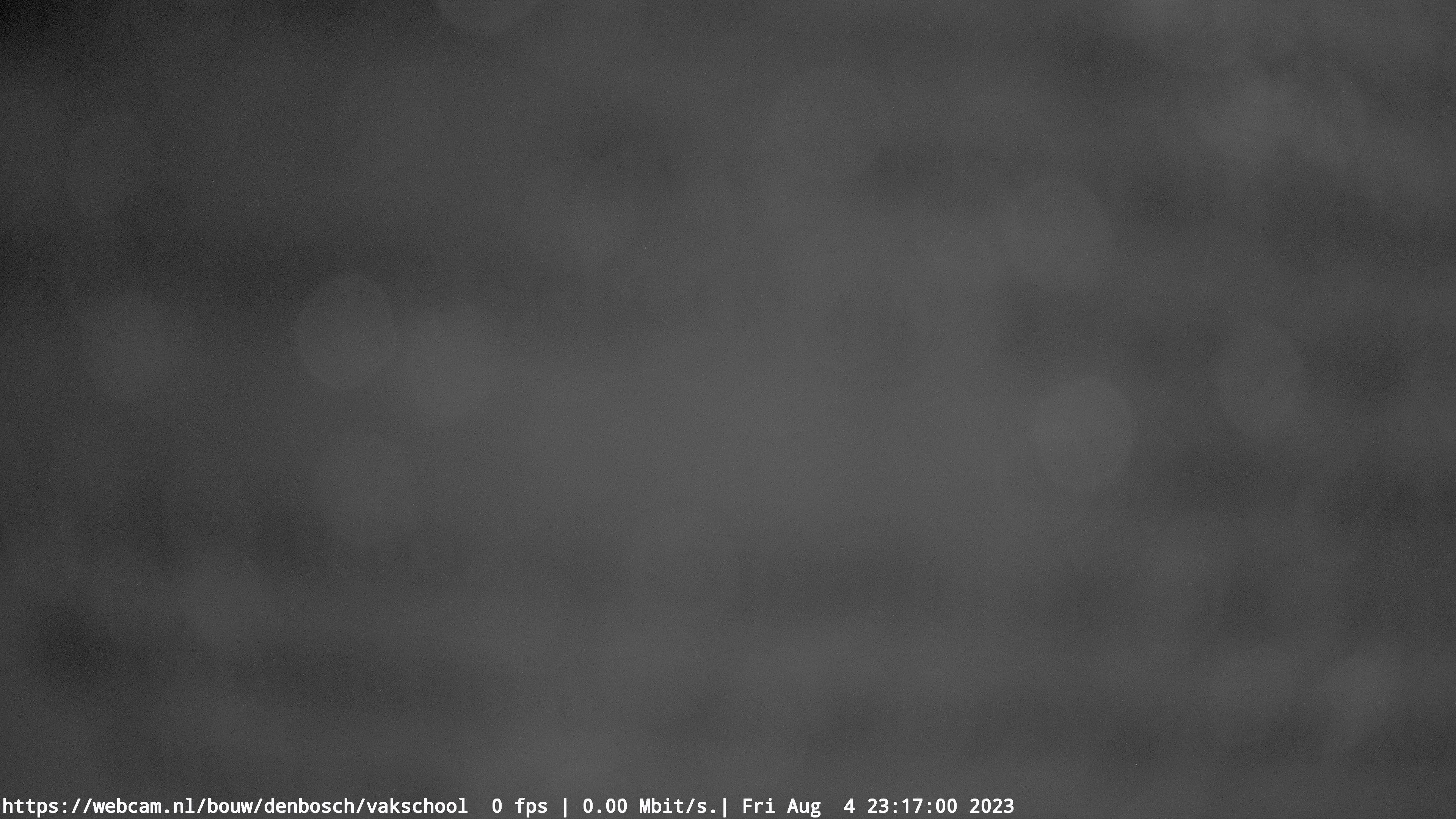 WebCam.NL | ultraHD 4K camera Den Bosch, vakschool.